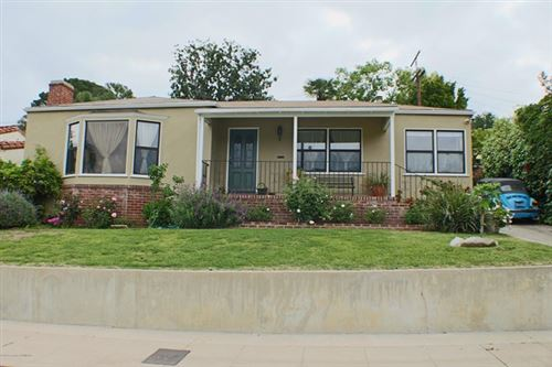 Photo of 4614 W Ave 40, Los Angeles, CA 90065 (MLS # 820000916)