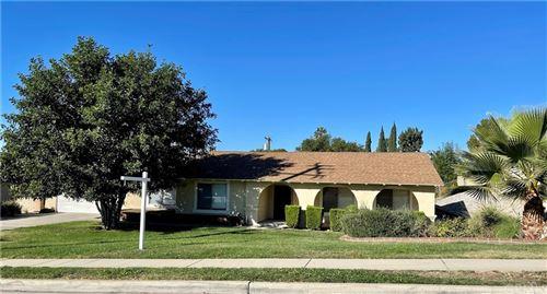 Photo of 329 N Barranca Avenue, Glendora, CA 91741 (MLS # CV21226916)