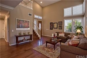 Tiny photo for 10900 Tantlinger Drive, Tustin, CA 92782 (MLS # NP19198916)