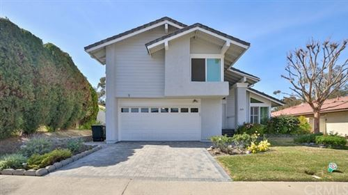 Photo of 22111 Apache Drive, Lake Forest, CA 92630 (MLS # PW21041916)