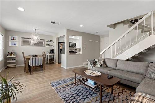 Photo of 26 Butterfield #13, Irvine, CA 92604 (MLS # PW21075916)