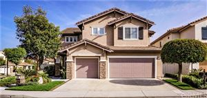 Photo of 11692 Loucks, Tustin, CA 92782 (MLS # RS19116916)