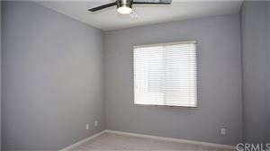 Tiny photo for 11692 Loucks, Tustin, CA 92782 (MLS # RS19116916)