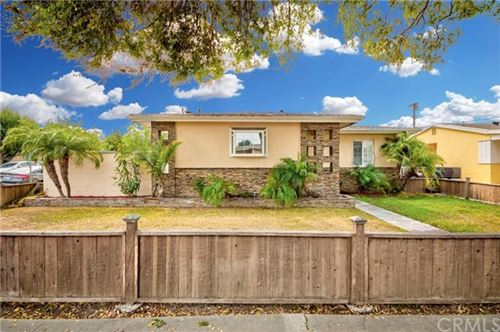 Tiny photo for 2752 El Dorado St., Torrance, CA 90503 (MLS # SB20189916)
