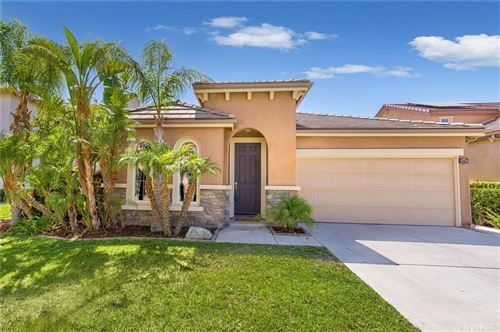 Photo of 28427 Connick Place, Saugus, CA 91350 (MLS # SR21159916)