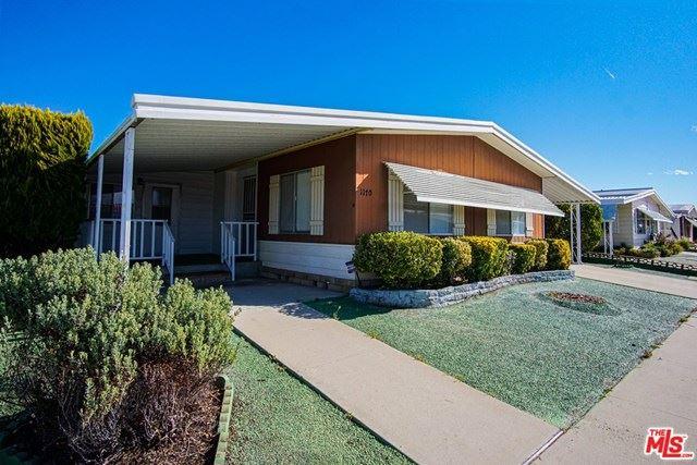 1170 VISTA GRANDE Drive, Hemet, CA 92543 - MLS#: 20564916