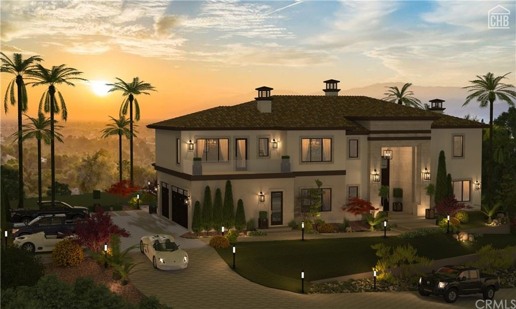 20852 Covina Hills RD, Covina, CA 91724 - MLS#: CV21023916
