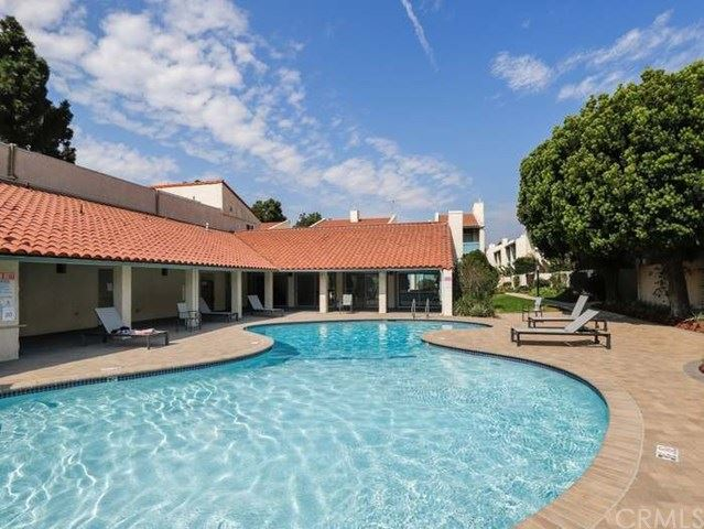 4902 Mcconnell Avenue, Los Angeles, CA 90066 - MLS#: FR20236916