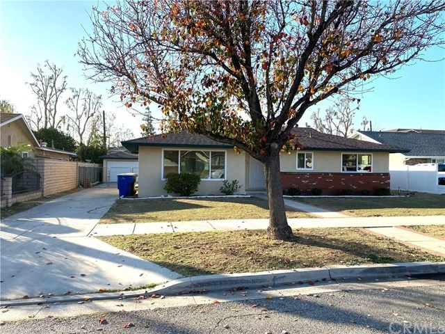 6715 Capistrano Way, Riverside, CA 92504 - MLS#: IV20261916