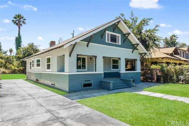 1948 W 20th Street, Los Angeles, CA 90018 - MLS#: OC20149916