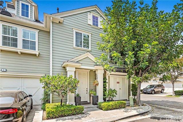 12 Rumford Street, Ladera Ranch, CA 92694 - #: OC20170916