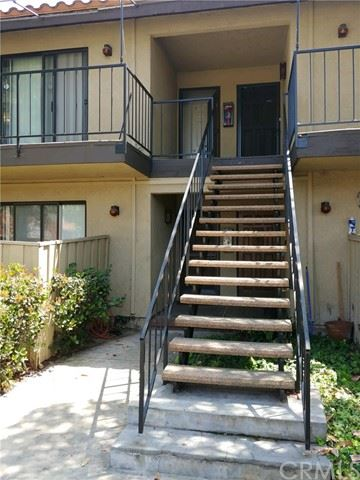 Photo of 1806 N Fairview Street #2, Santa Ana, CA 92706 (MLS # OC21103916)
