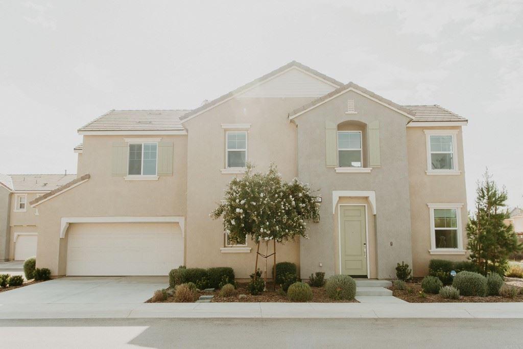 951 Blue Orchid, Beaumont, CA 92223 - MLS#: PTP2105916