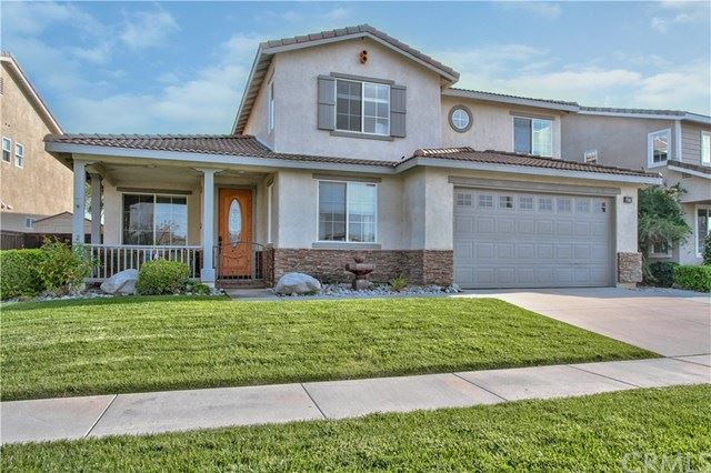 23775 Via Alisol, Murrieta, CA 92562 - MLS#: SW20064916