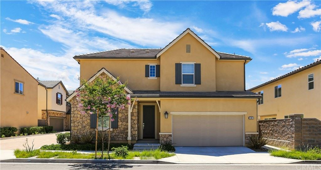 1100 Portola Oaks Drive, Lake Forest, CA 92610 - MLS#: WS21174916