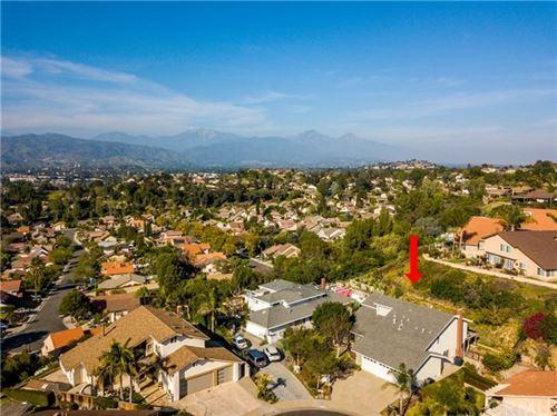 Photo of 1408 Calle De Oro, San Dimas, CA 91773 (MLS # CV21037917)