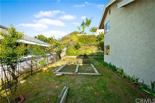 Tiny photo for 1408 Calle De Oro, San Dimas, CA 91773 (MLS # CV21037917)