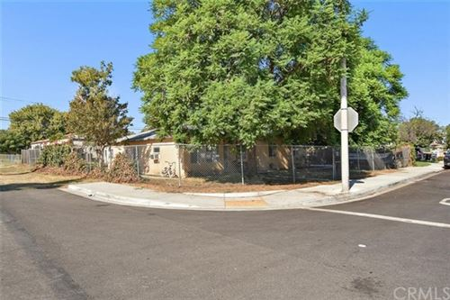 Tiny photo for 15556 Esther Street, Chino Hills, CA 91709 (MLS # IV20216917)