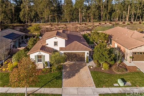 Photo of 1678 Northwood Road, Nipomo, CA 93444 (MLS # PI20017917)