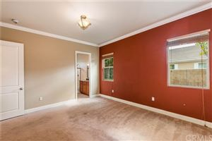Tiny photo for 13002 Wreath Place, Tustin, CA 92780 (MLS # PW19048917)