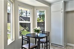 Tiny photo for 144 Waterfall Lane, Brea, CA 92821 (MLS # PW19148917)