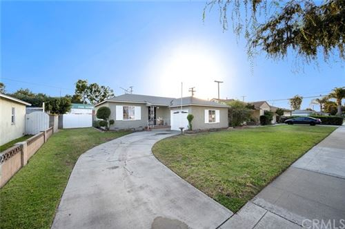 Tiny photo for 1904 Gregory Avenue, Fullerton, CA 92833 (MLS # PW20219917)