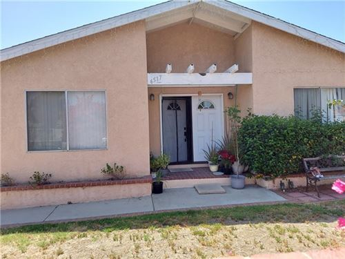 Photo of 6517 Bellaire Avenue, North Hollywood, CA 91606 (MLS # PW21113917)