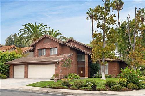 Photo of 7349 Morninglory Way E, Orange, CA 92869 (MLS # PW21187917)