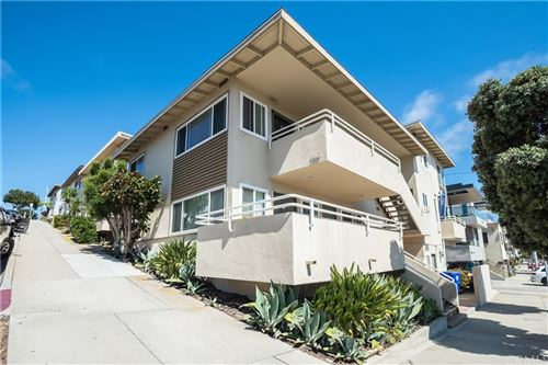 Photo of 200 15th Street, Manhattan Beach, CA 90266 (MLS # SB20051917)