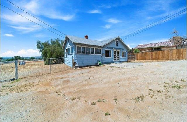 11641 Perris Boulevard, Moreno Valley, CA 92557 - MLS#: IG21095917