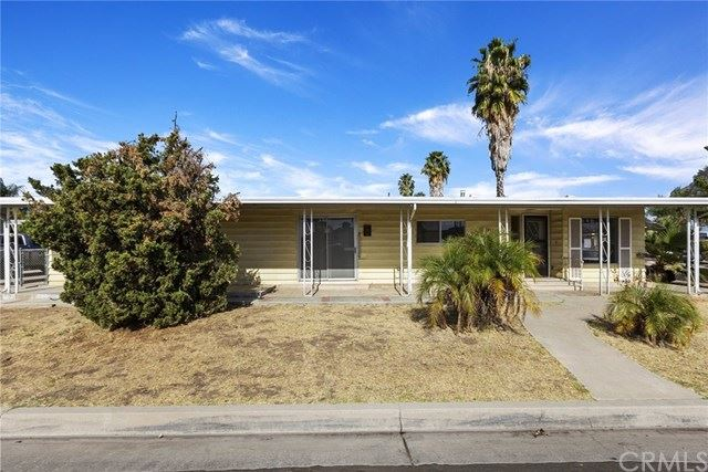 14973 Bluebriar Street, Moreno Valley, CA 92553 - MLS#: IV20009917