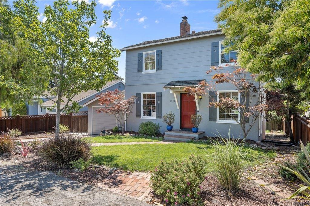 1529 Ridge Road, Belmont, CA 94002 - #: IV21142917