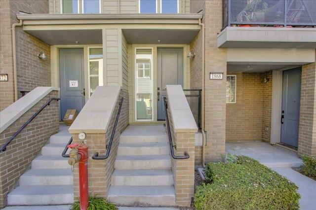 1868 Newbury Park Drive, San Jose, CA 95133 - #: ML81815917