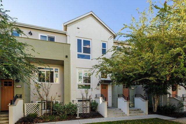 3087 Neves Road, San Mateo, CA 94403 - #: ML81825917