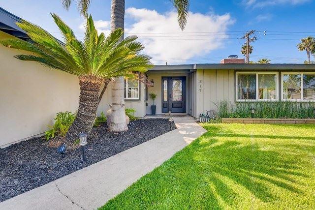 Photo of 217 Wake Forest Road, Costa Mesa, CA 92626 (MLS # NDP2104917)
