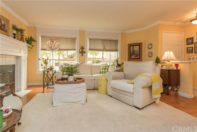 26652 Merienda #1, Laguna Hills, CA 92656 - MLS#: OC20183917