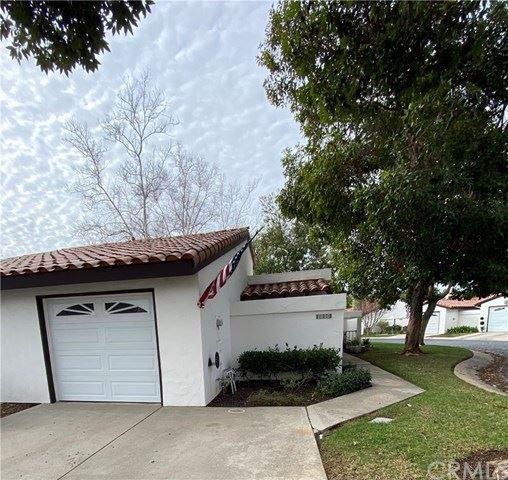 1816 Woodbrook Lane, Fallbrook, CA 92028 - MLS#: PT21036917