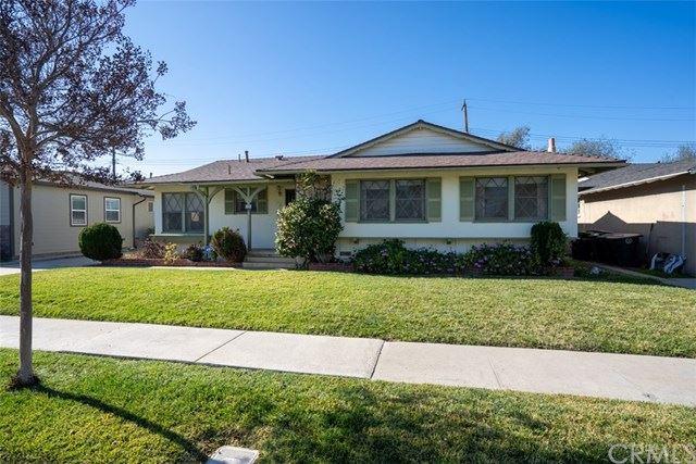 3085 Loren Lane, Costa Mesa, CA 92626 - MLS#: PW21006917