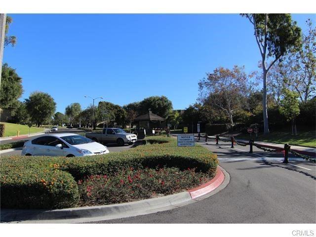 15942 Alta Vista Drive #616-B, La Mirada, CA 90638 - MLS#: PW21229917