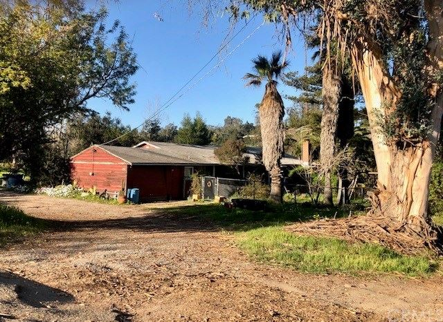756 Carpenter Canyon Road, Arroyo Grande, CA 93420 - MLS#: SP20053917