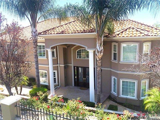 30621 San Pasqual Road, Temecula, CA 92591 - MLS#: SW20147917
