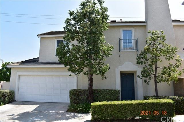 Photo of 603 Jensen Place, Placentia, CA 92870 (MLS # TR21076917)