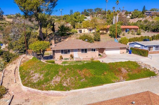 Photo of 127 Highland Terrace, Camarillo, CA 93010 (MLS # V1-3917)