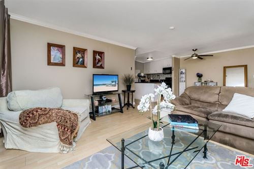 Photo of 607 S PROSPECT Avenue #204, Redondo Beach, CA 90277 (MLS # 20584918)