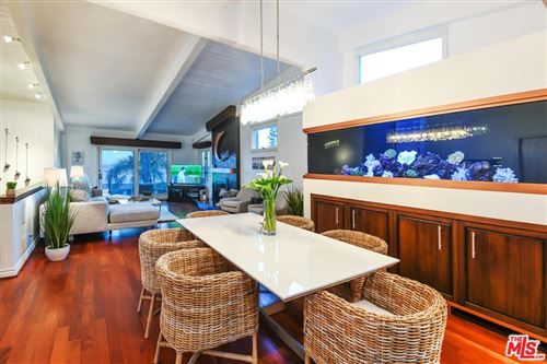 Photo of 21439 Pacific Coast Highway, Malibu, CA 90265 (MLS # 20609918)