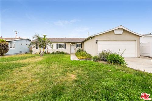 Photo of 8812 Belday Street, Cypress, CA 90630 (MLS # 21732918)