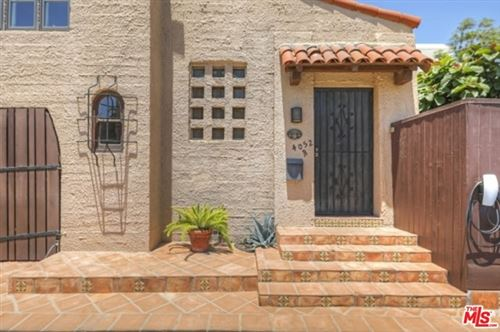 Photo of 4052 Lafayette Place #B, Culver City, CA 90232 (MLS # 21749918)