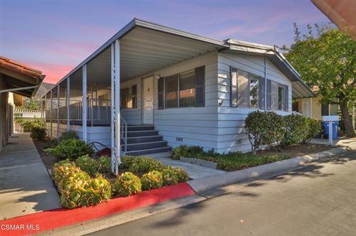 Photo of 152 Gina Court, Newbury Park, CA 91320 (MLS # 221002918)