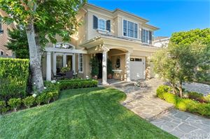 Photo of 26 Spanish Bay Drive, Newport Beach, CA 92660 (MLS # NP19140918)