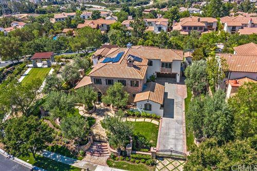 Photo of 19 Kelly Lane, Ladera Ranch, CA 92694 (MLS # OC21185918)